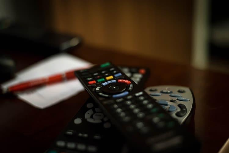 Servis TV LCD LED PLASMA Profesional