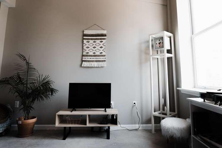 Tips kiat membeli tv LED 32 Inch