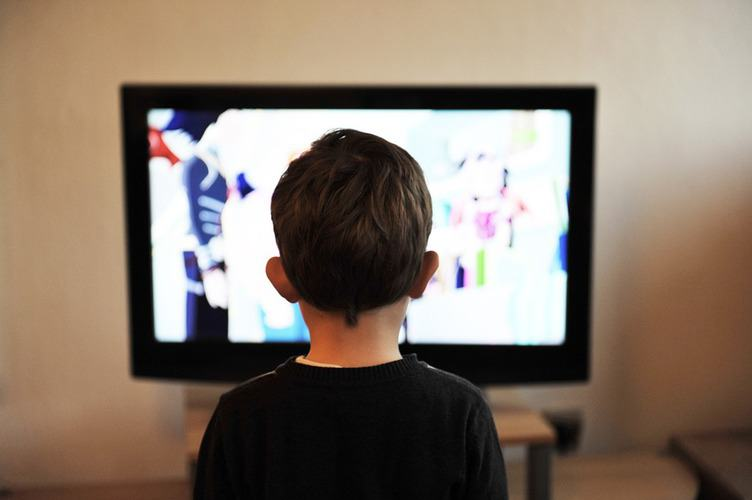 Tips Memilih Jasa Perbaikan TV