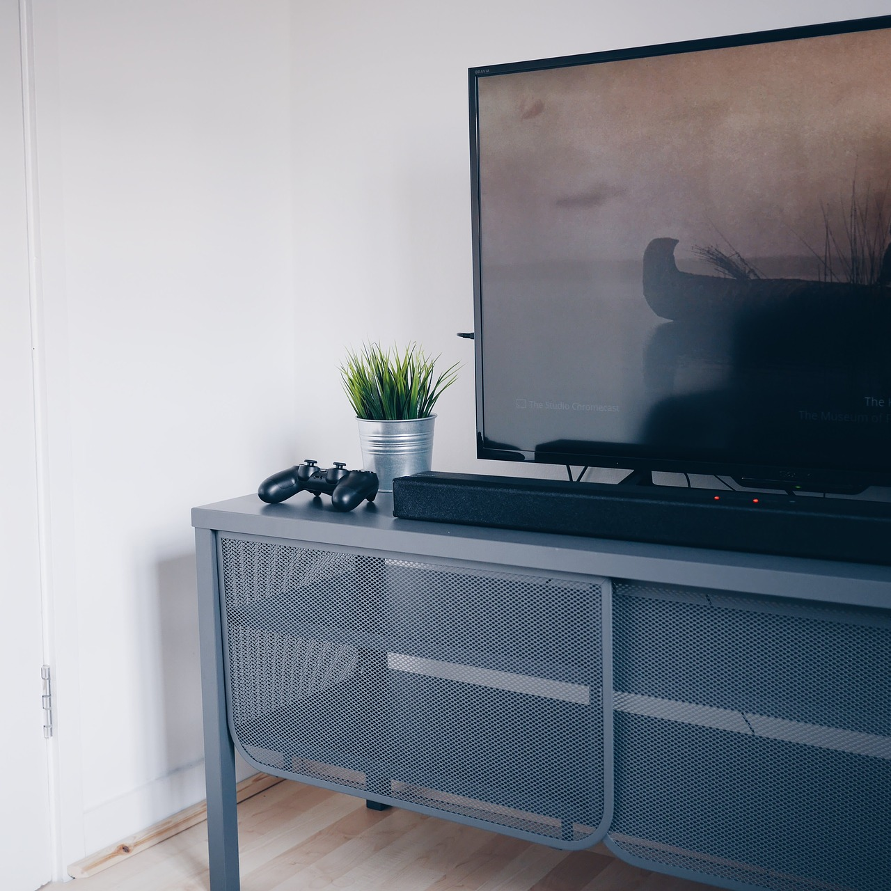 Service TV Led