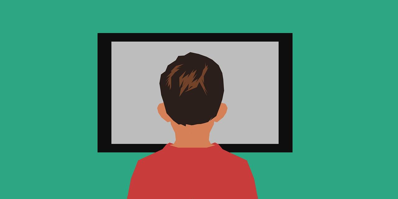 Penyebab TV Led Ada Suara Tidak Ada Gambar