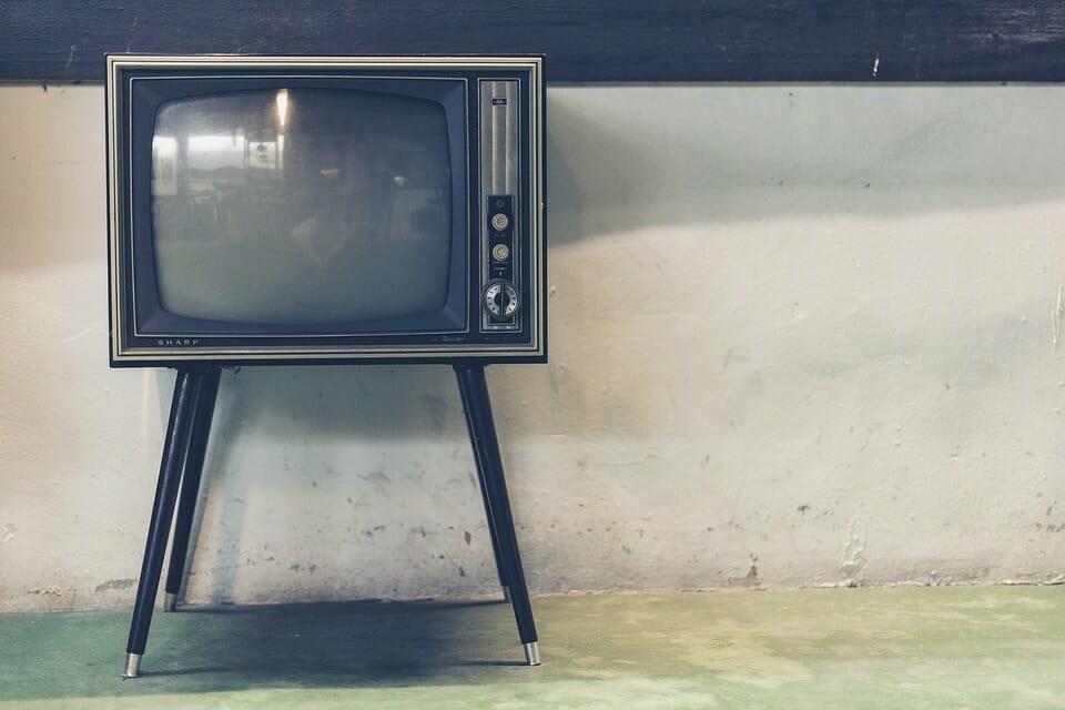 Jasa Service TV Tabung Depok Panggilan