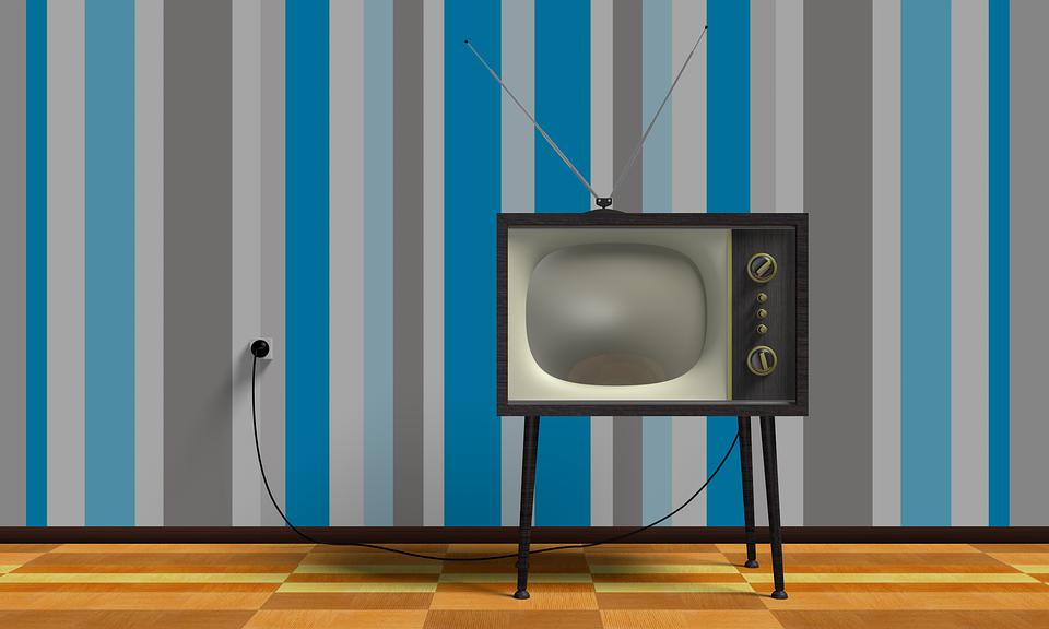 Service TV Tabung Depok Jawa Barat