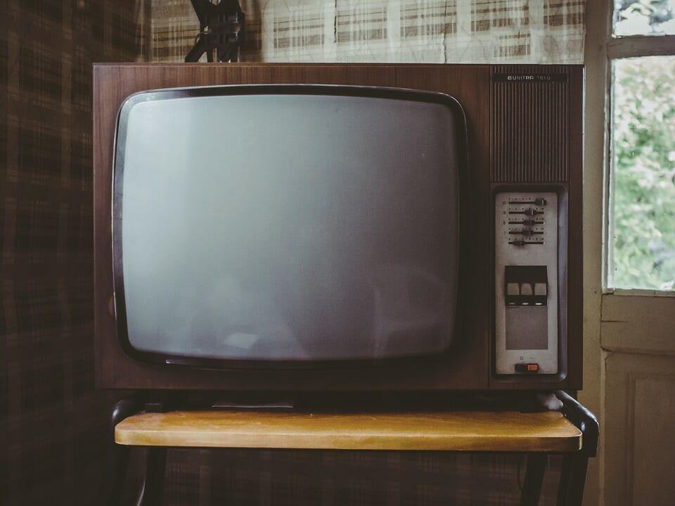 Service TV Kota Depok Jawa Barat