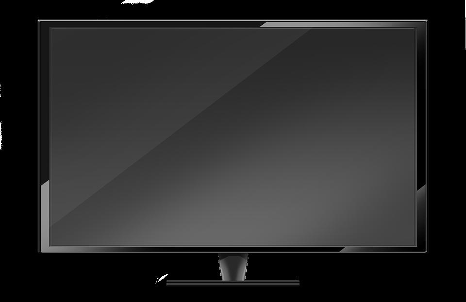 Biaya Service TV LED LG Layar Gelap