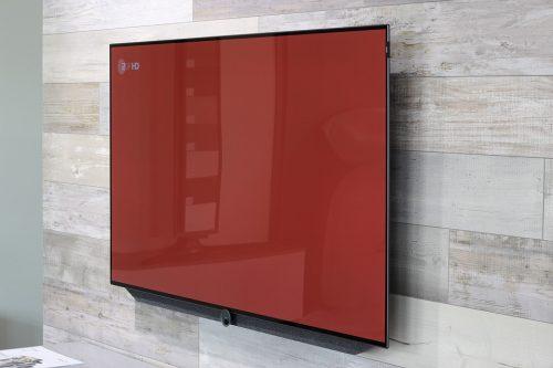 Service TV LED Samsung Depok