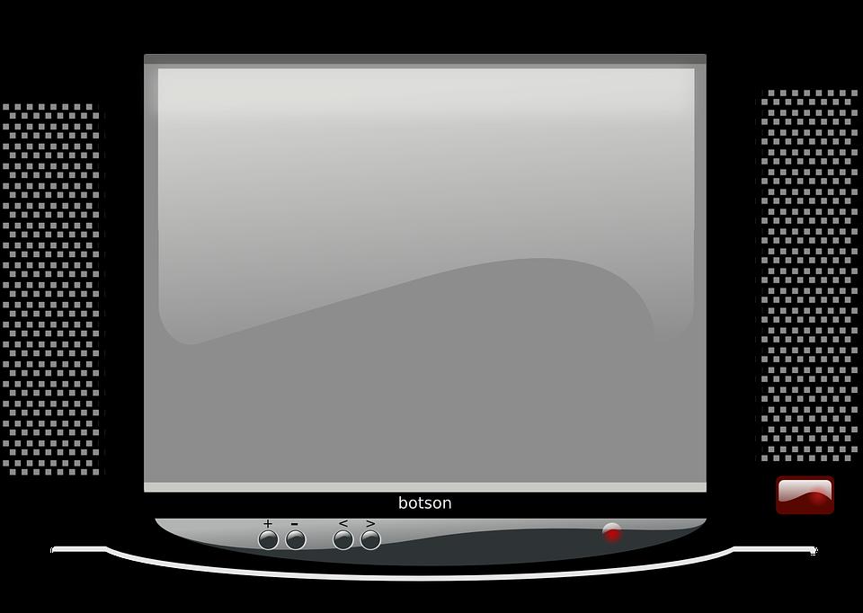 Service TV Beji Timur