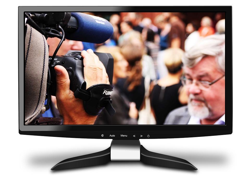 Service TV LCD Grogol