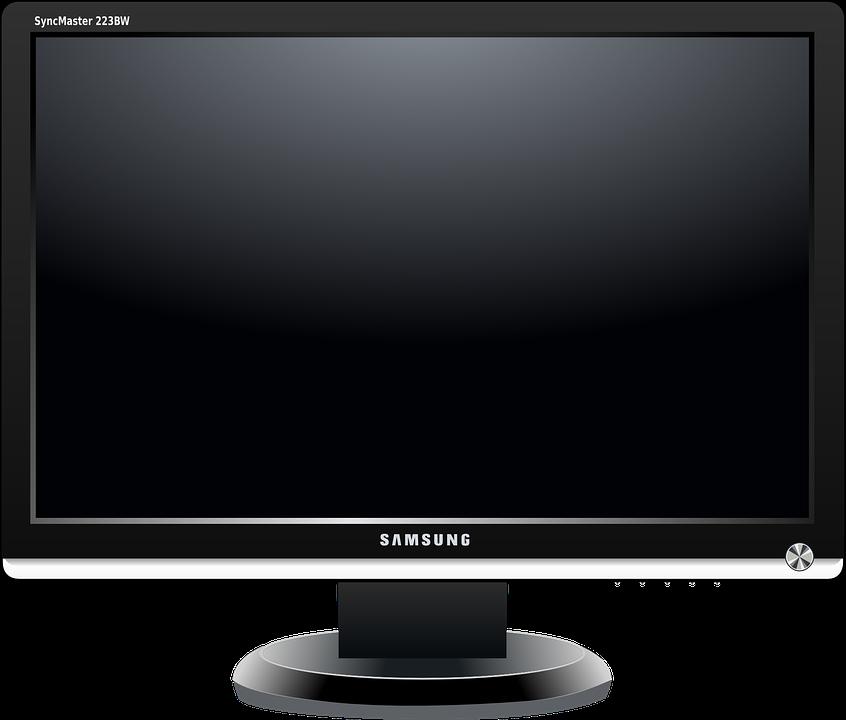 Service TV LED Panggilan Depok
