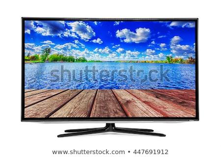 Service TV LCD Terbaik Jakarta