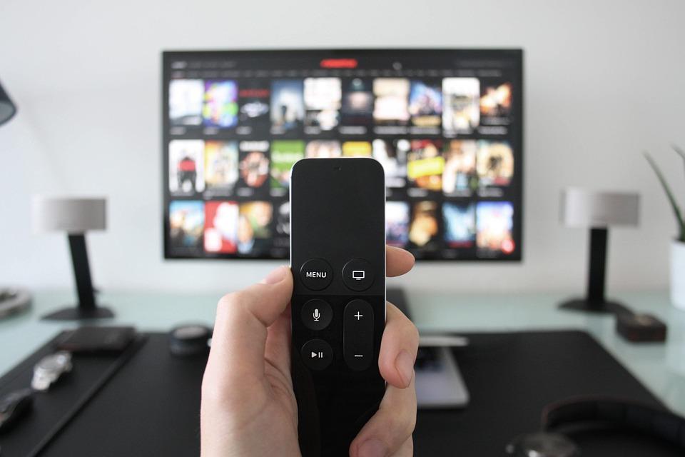 Service TV Panggilan Jakarta Selatan