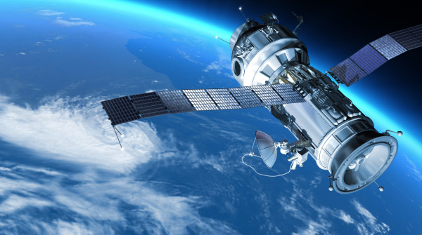 Tips Menambah Satelit Palapa D