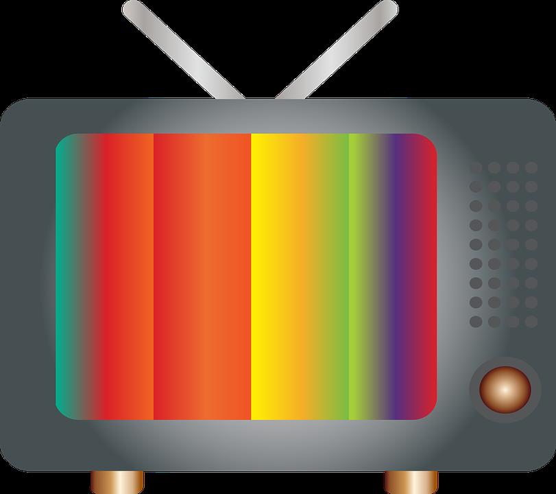 Service TV Tirtajaya Depok