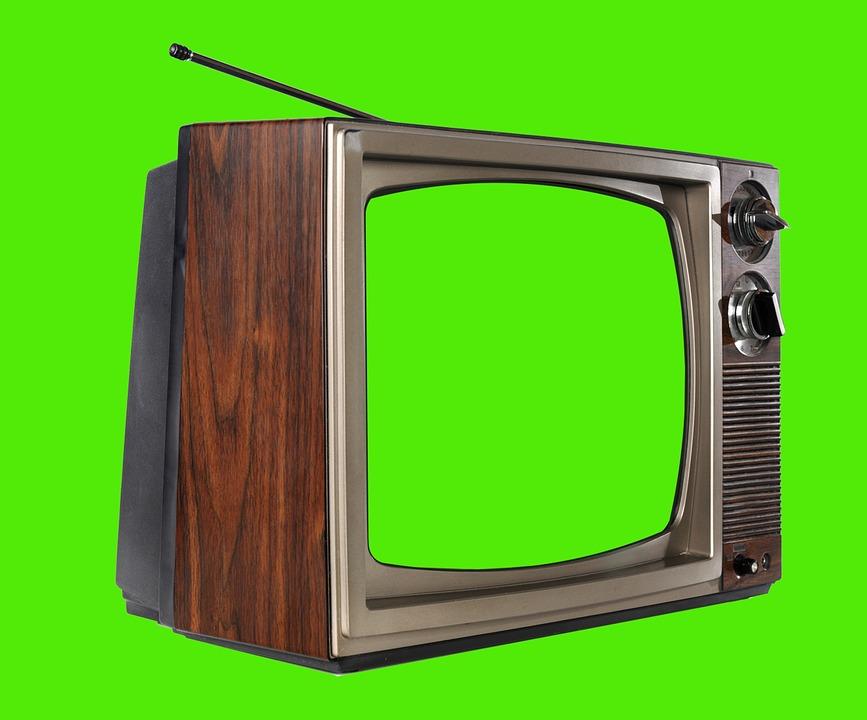 Service TV Duren Mekar